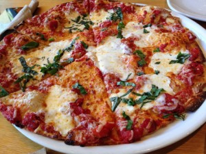 California Pizza Kitchen_140713_02