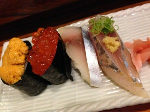 fukuno_141227_2