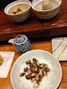 fukuno_131205_3
