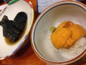 fukuno_1411_04