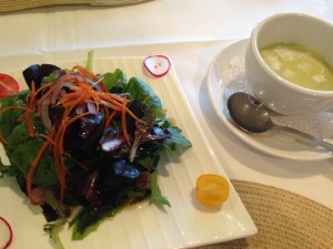 inaba_lunch_140716_01