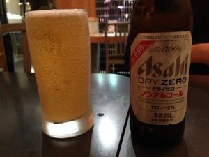 kimukatsu_50404_06