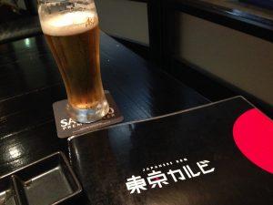 Tokyocalbi6319_3