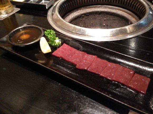 Tokyocalbi6319_8
