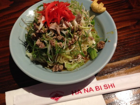 kyushu665_10