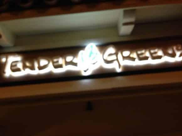 tendergreen4616_6