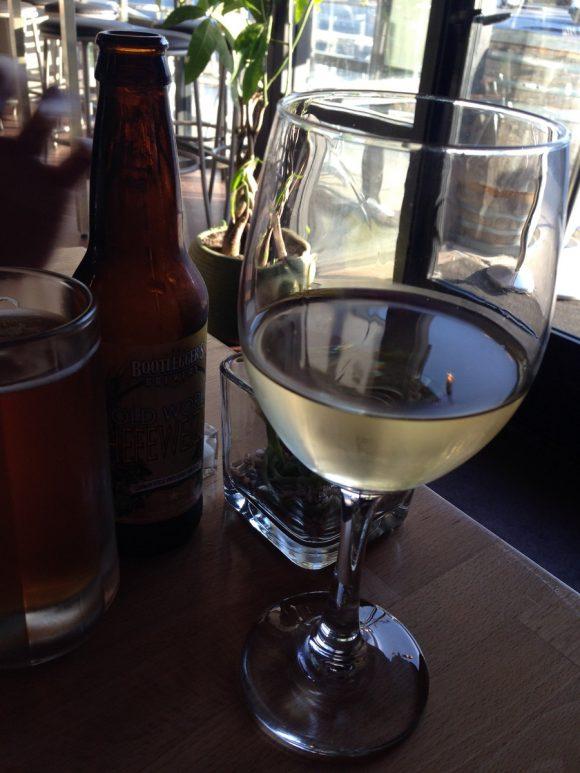 wine6336_3