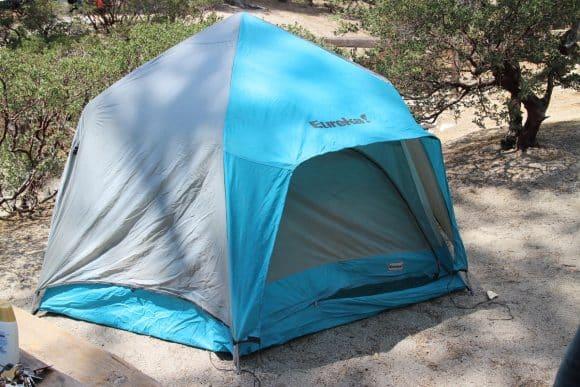 camp6529_0