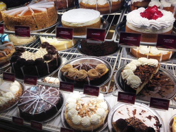 cheesecake61015_7