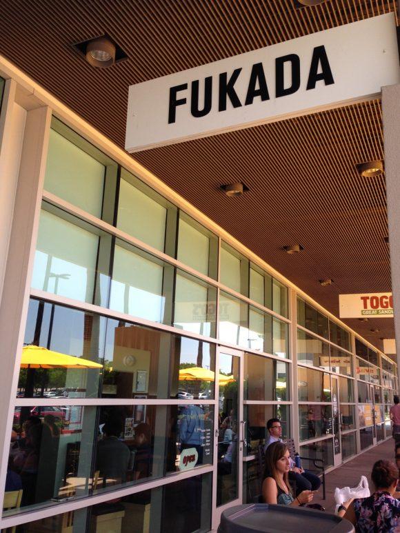 fukada_6728_5