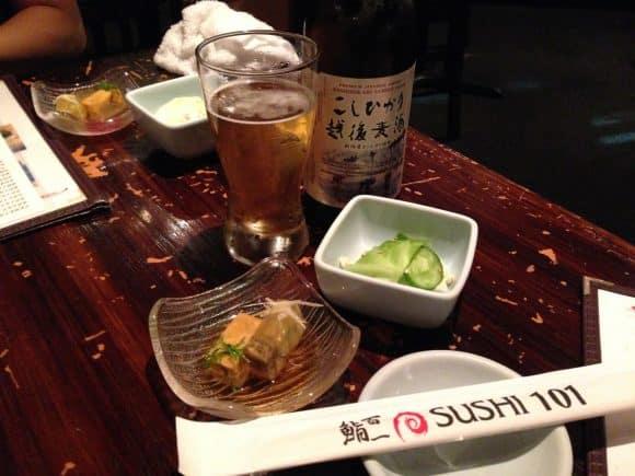 sushi101_6820_2