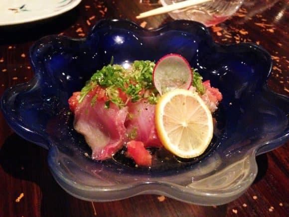 sushi101_6820_3