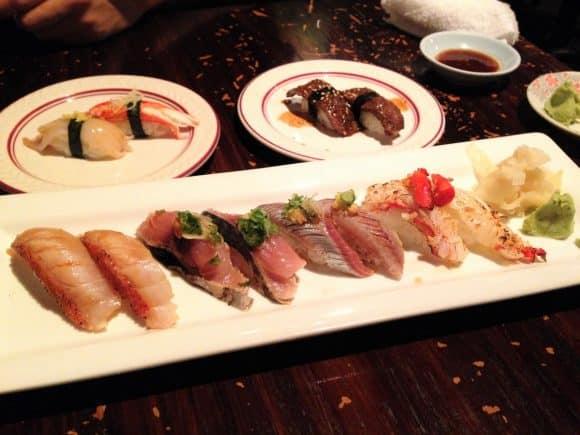 sushi101_6820_8