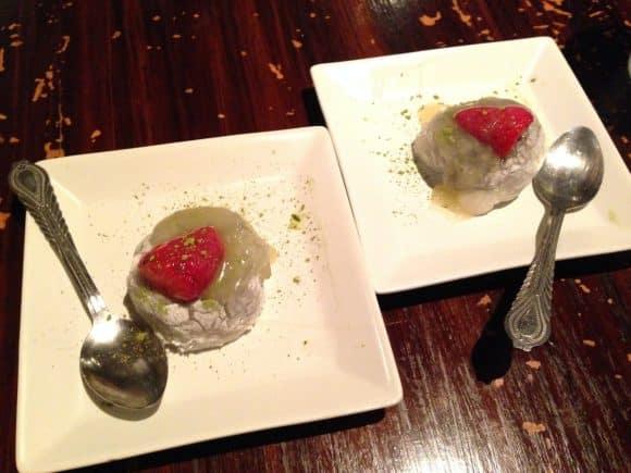 sushi101_6820_9