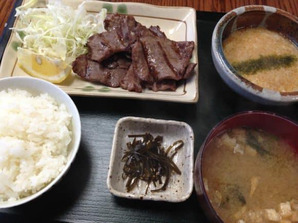 komatsu_670835