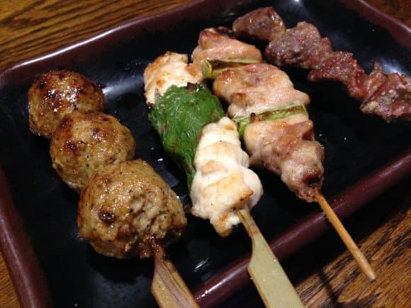 koshiji_670711