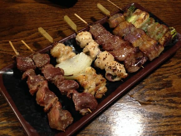 koshiji_670721
