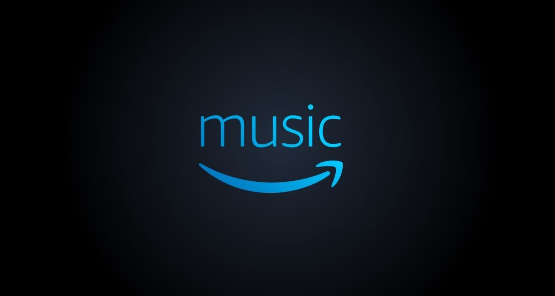ミュージック アマゾン