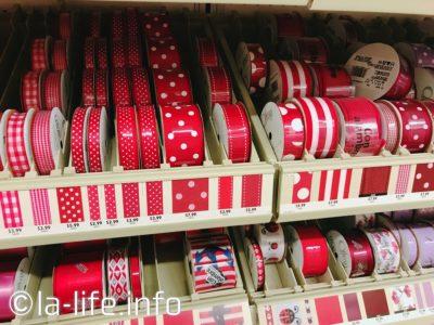 アメリカ手芸店JOANNでお得に買い物する方法