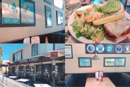 ロサンゼルスで絶対食べたい!日本人もハマるハンバーガー&ホットドッグランキング名店まとめ