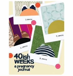おすすめの妊娠・出産準備・育児用品!【アメリカ出産にマストハブのベビーグッズ】