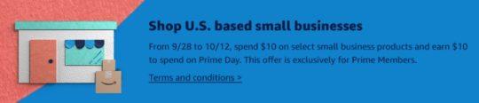 アメリカAmazon Primeday(アマゾンプライムデー)おすすめ